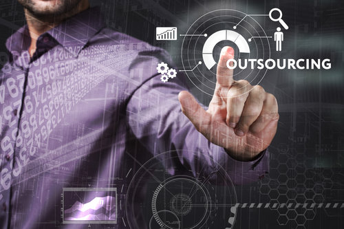outsource+marketing.jpg