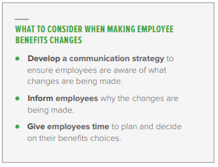 shrm communicate to employees.PNG
