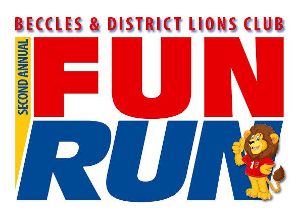 2nd Annual Fun Run Basic red.jpg