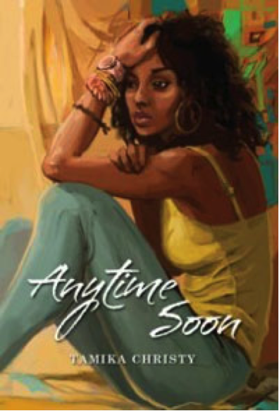 anytimesoon.png