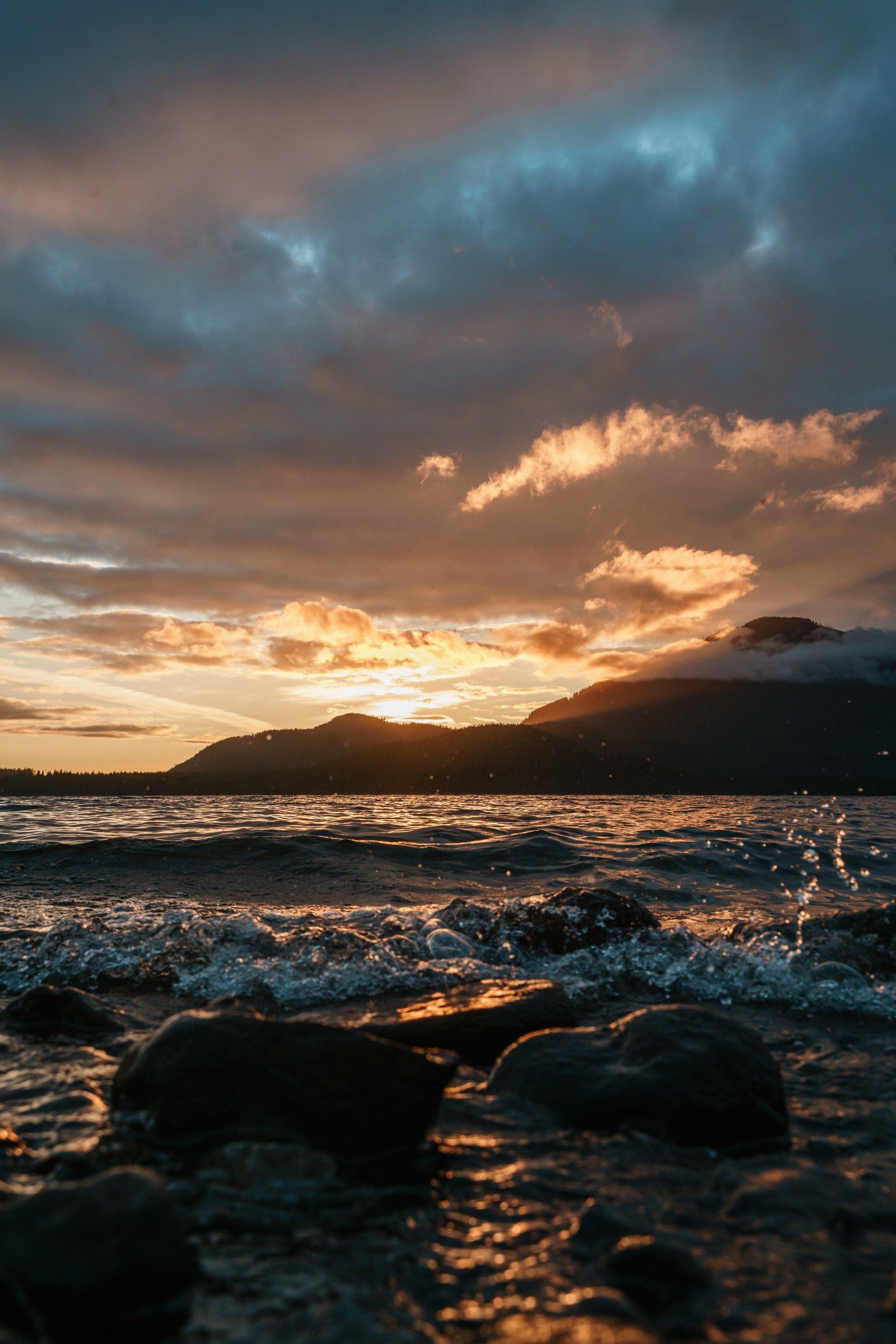sunset-on-rocky-beach_4460x4460 (1).jpg