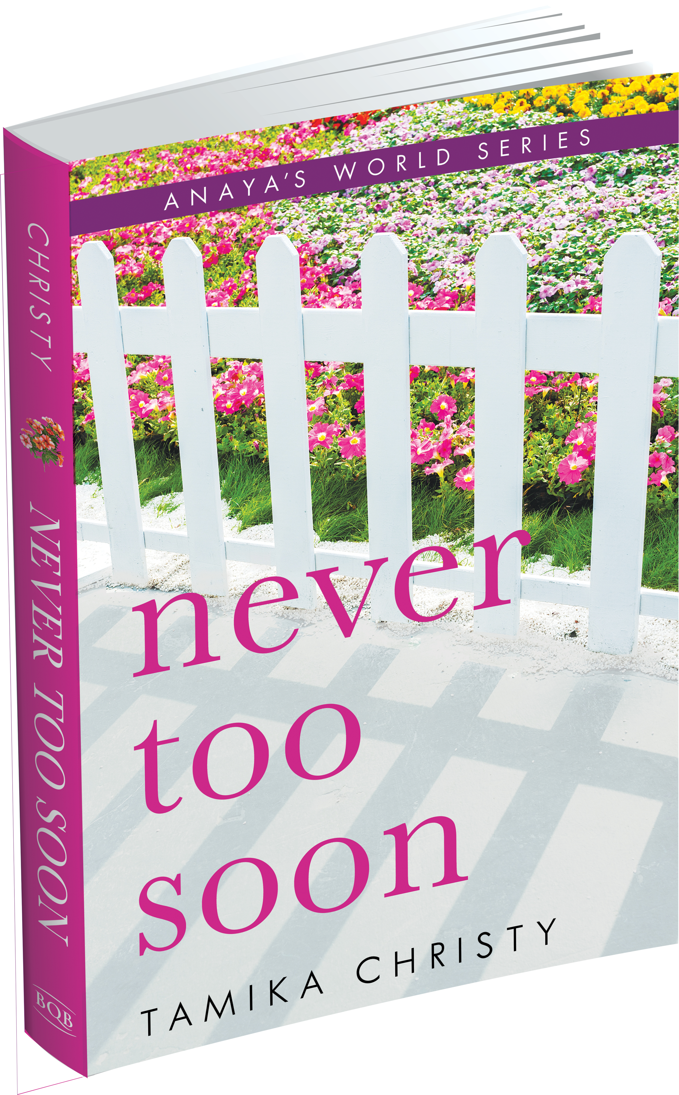 3D Never Too Soon Front Cover (1) copy.png