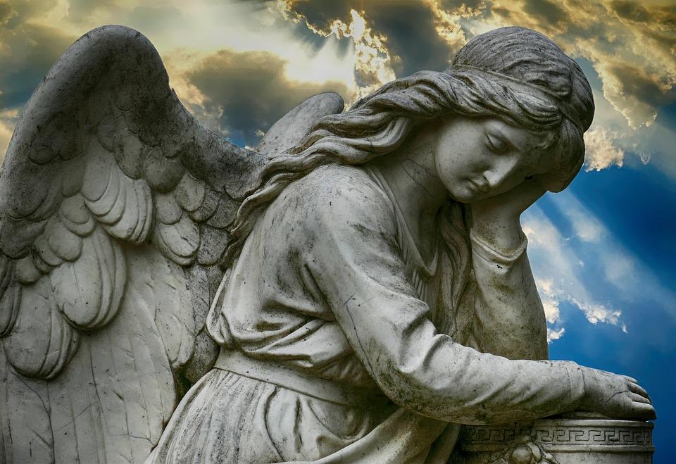 angel-2512756_960_720.jpg