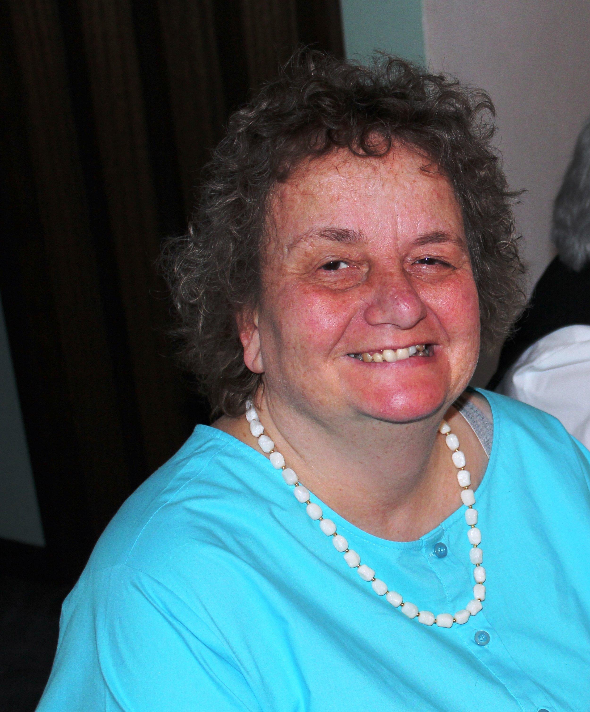 Diane Cherevko.JPG