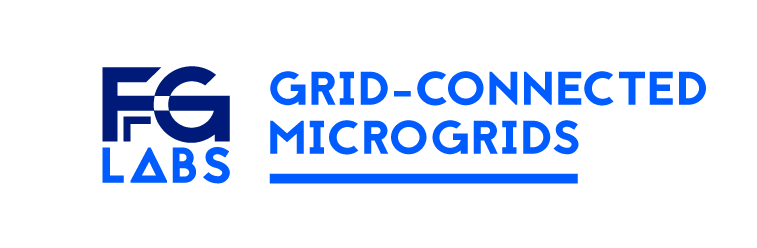 Logo - Grid-Connected Microgrids (Website) 1.0.png