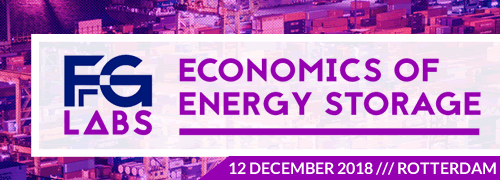 Upcoming Labs - Economics of Energy Storage (F).png