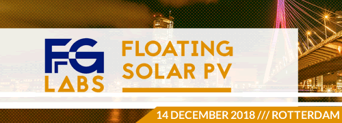Upcoming Labs - Floating Solar (F).png
