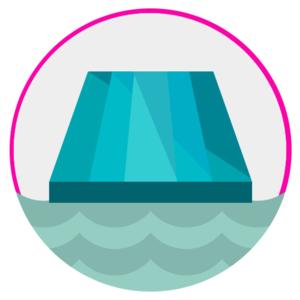 Floating Solar.png