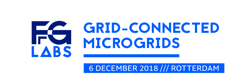 Grid-Connected Microgrids