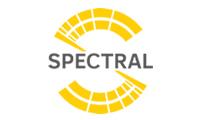 Spectral+200x120.jpg
