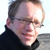 Jan Pellis 200sq.jpg