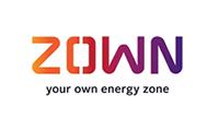 ZOWN 200x120.jpg
