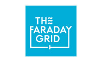 The Faraday Grid 200x120.jpg