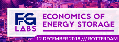 Upcoming Labs - Economics of Energy Storage 1.0 (F).png