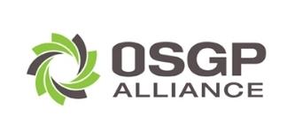 OSGP Alliance 400x240.jpg