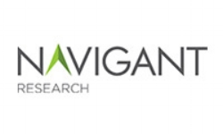 Navigant Research 200x120.jpg