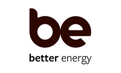 Better Energy 400x240.jpg
