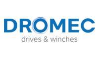Dromec 200x120.jpg