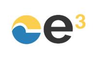 e3 Partners 200x120.jpg