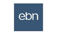 EBN 200x120.jpg