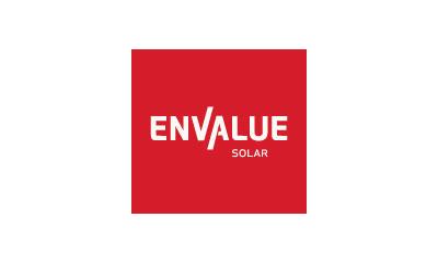 Envalue 400x240.jpg