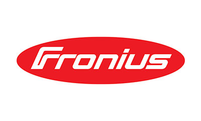 Fronius (no tag) (2) 400x240.jpg