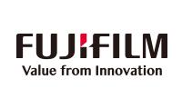 FujiFilm 200x120.jpg