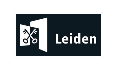 Gemeente Leiden 400x240.jpg