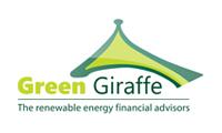 Green Giraffe 200x120.jpg