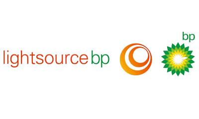 Lightsource BP 400x240.jpg