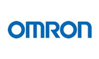 Omron 200x120 (3).jpg