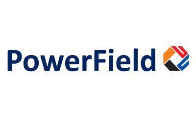 PowerField 400x240.jpg
