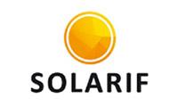 Solarif 200x120 (2).jpg