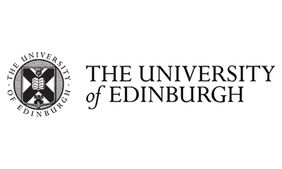 University of Edinburgh 400x240.jpg
