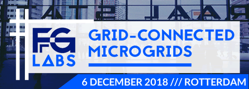 Upcoming Labs - Grid-Connected Microgrids 1.0 (F).png