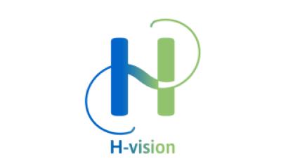 Logo H-vision.png