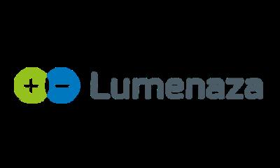Lumenaza.png