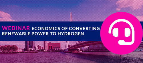 Webinar - Renewable power to hydrogen.png