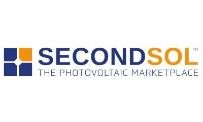 SecondSol-Logo-2015.jpg