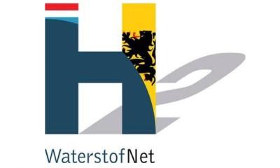 Waterstofnet-logo.jpg