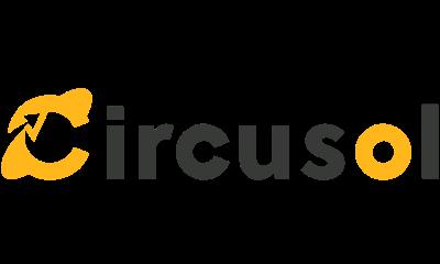 Circusol-logo.png
