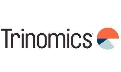 Trinomics-logo.jpg