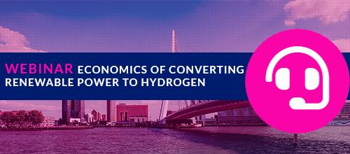Webinar - Renewable power to hydrogen.png