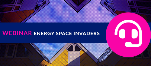 Webinar Customer Centricity - Energy Space Invaders.png