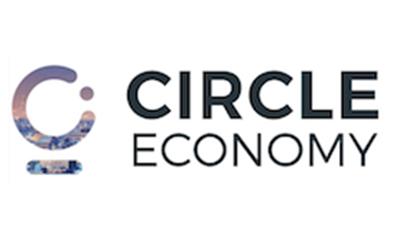 Circle Economy 400x240.png