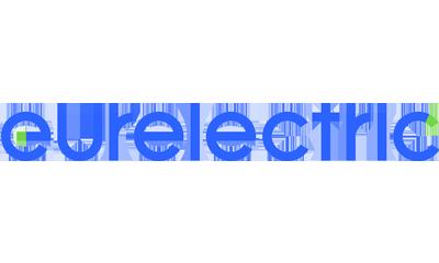 Eurelectric 400x240 (PNG).png