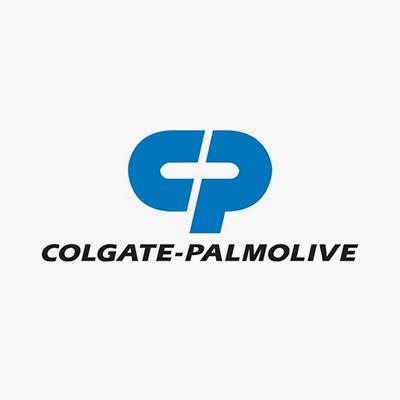 colgate-palmolive.jpg