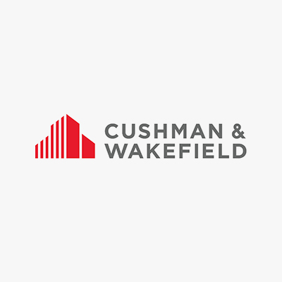cushman-wakefield.jpg