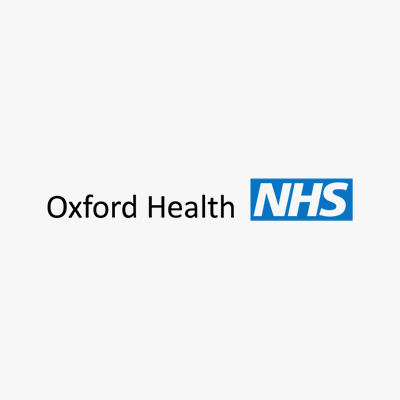 oxford-health.jpg