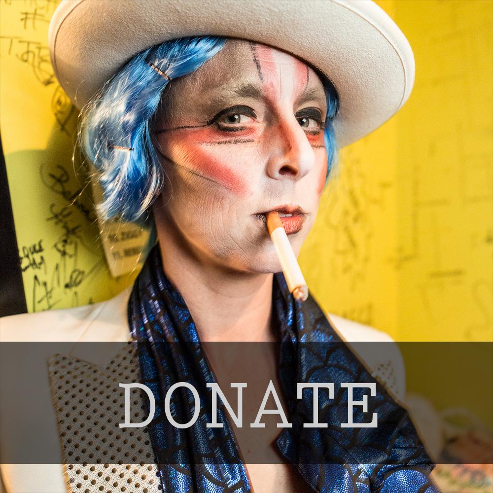 donate (new).jpg